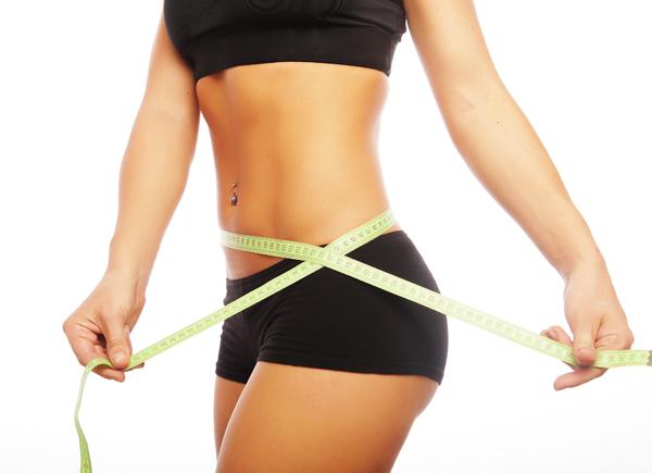 Cambridge weight loss abu dhabi